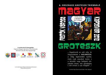 groteszk2012-11