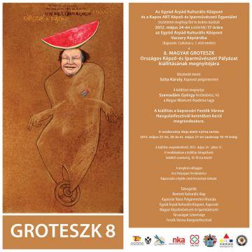 groteszk2012meghivoJavitott