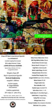 b_360_360_0_00_images_stories_hirek_201405_kart_galeria_meghivo.jpg