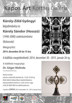 b_360_360_0_00_images_stories_hirek_201412_karolyzoldgyorgyi_pl.jpg